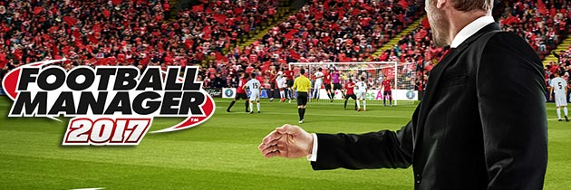 football-manager-2017-key-pc-download