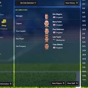 AFC Wimbledon Team Profile