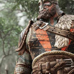 For Honor Xbox One - Viking