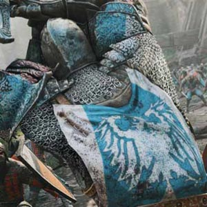 For Honor Xbox One - Battle