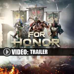For Honor Digital Download Price Comparison