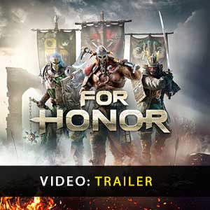 For Honor Digital Download Price Comparison