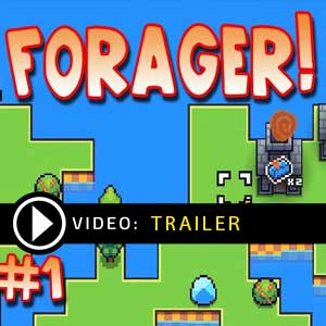 Forager Digital Download Price Comparison