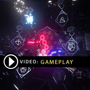 Form Gameplay Video