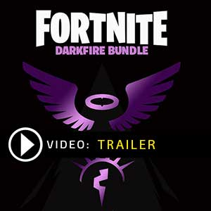 Fortnite Darkfire Bundle Digital Download Price Comparison