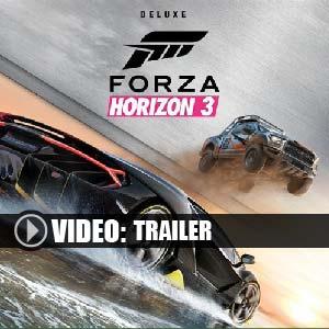 Forza Horizon 3 Digital Download Price Comparison