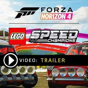 Forza Horizon 4 LEGO Speed Champions Digital Download Price Comparison
