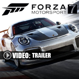 Forza Motorsport 7 Digital Download Price Comparison