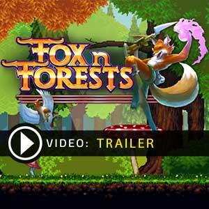 FOX n FORESTS Digital Download Price Comparison