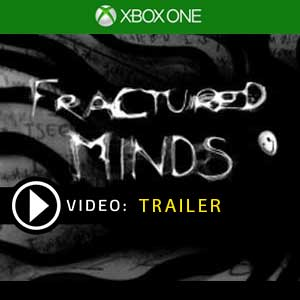 Fractured Minds Xbox One Prices Digital or Box Edition
