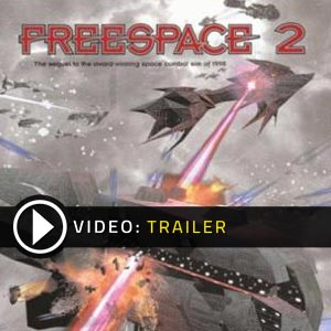 Freespace 2 Digital Download Price Comparison