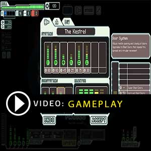 FTL Faster Than Light Gameplay Video