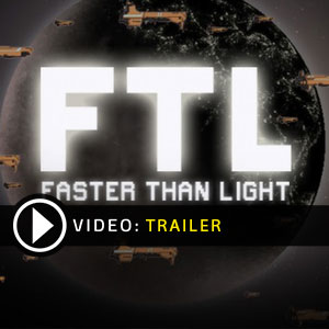 FTL Faster Than Light Digital Download Price Comparison