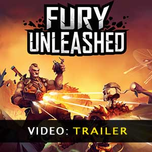 Fury Unleashed Digital Download Price Comparison