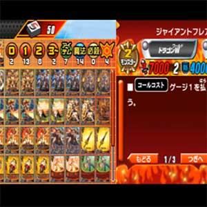 Future Card Buddyfight Mezase Buddy Champion