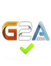 G2A Review, Rating and Promotional Coupons