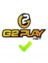 G2play Review, Rating and Promotional Coupons