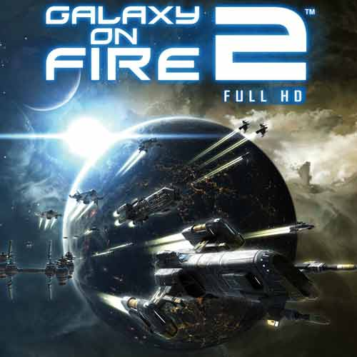Download Galaxy on Fire 2 Computer Game Price Comparison