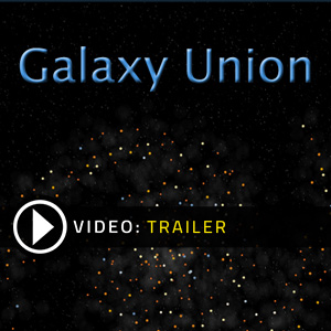 Galaxy Union Digital Download Price Comparison