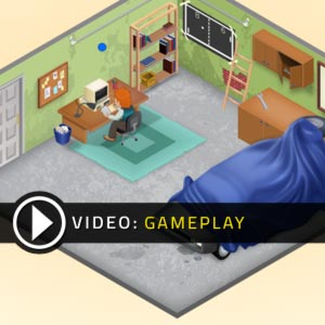 Game Dev Tycoon Gameplay Video
