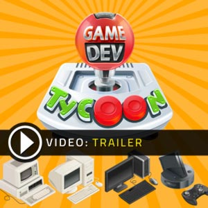 Game Dev Tycoon Digital Download Price Comparison