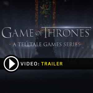 Game of Thrones A Telltale Games Series Digital Download Price Comparison