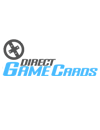 DirectGameCards review and coupon