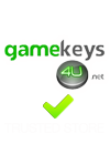 Gamekeys4u review and coupon