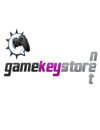 Gamekeystore.net review and coupon