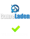GameLaden Review, Rating and Promotional Coupons