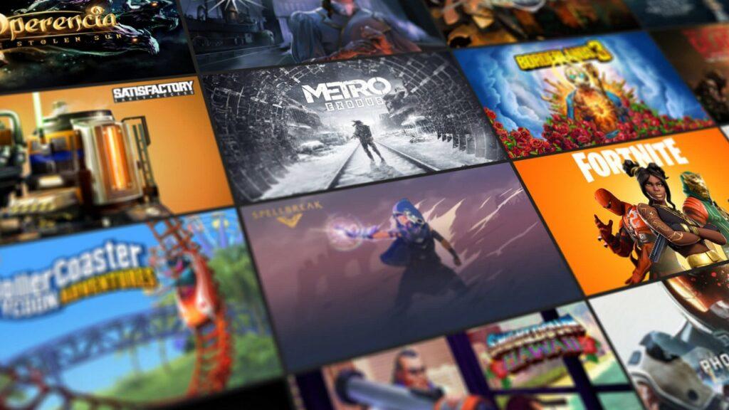 buy cheap xbox games online