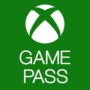 Xbox Game Pass Subscription | 20 Bethesda Games Added Officially