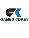 Gamescdkey review and coupon