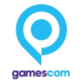 gamescom 2021 | Here's What You Need To Know
