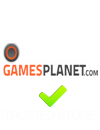 GamesPlanet review and coupon