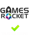 Gamesrocket.de review and coupon
