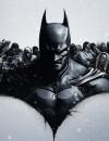 buy Batman Arkham Origins Digital Download