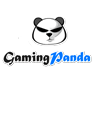 Gaming Panda review and coupon
