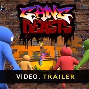 Gang Beasts Digital Download Price Comparison