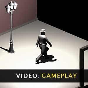 Gangsters 1920 Gameplay Video