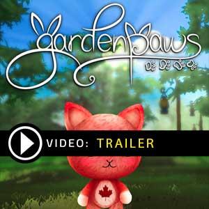 Garden Paws Digital Download Price Comparison