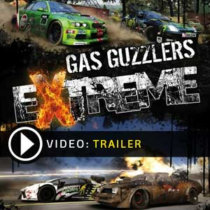 Gas Guzzlers Extreme Digital Download Price Comparison