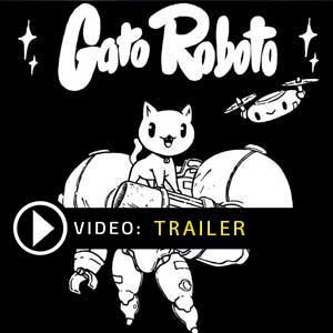 Gato Roboto Digital Download Price Comparison