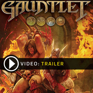 Gauntlet Digital Download Price Comparison