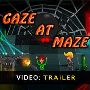 Gaze At Maze Digital Download Price Comparison