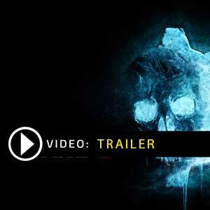Gears 5 Digital Download Price Comparison