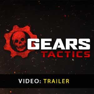 Gears Tactics Digital Download Price Comparison