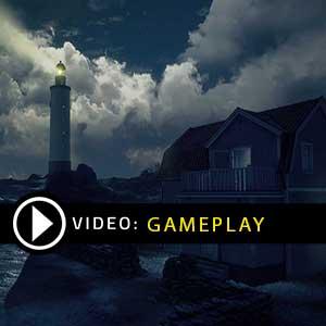 Generation Zero PS4 Gameplay Video
