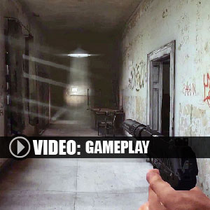 Get Even Gameplay Video