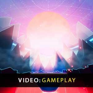 Get To The Orange Door Gameplay Video